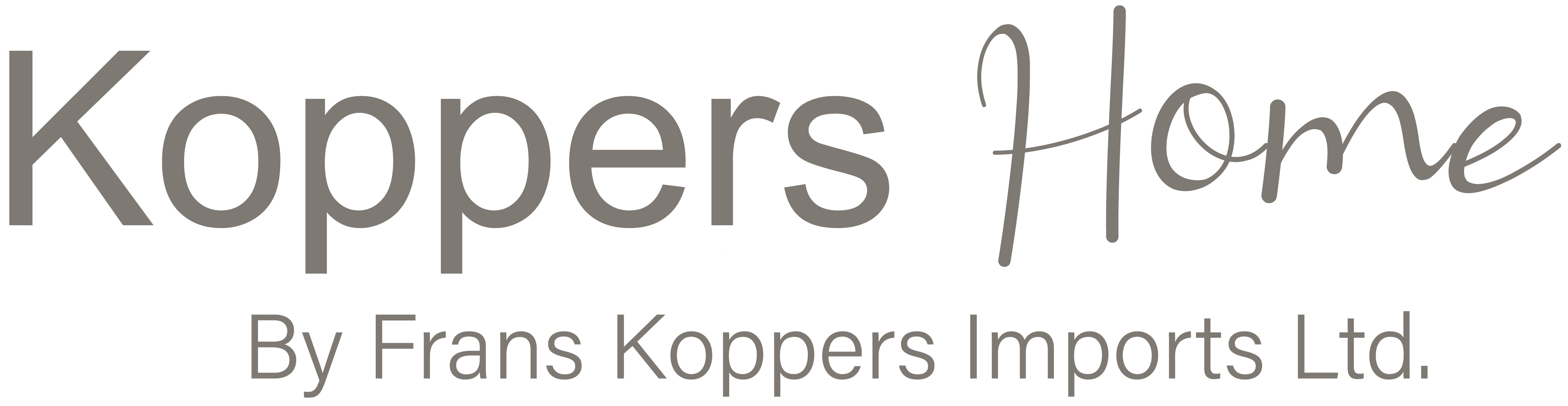 Frans Koppers Imports