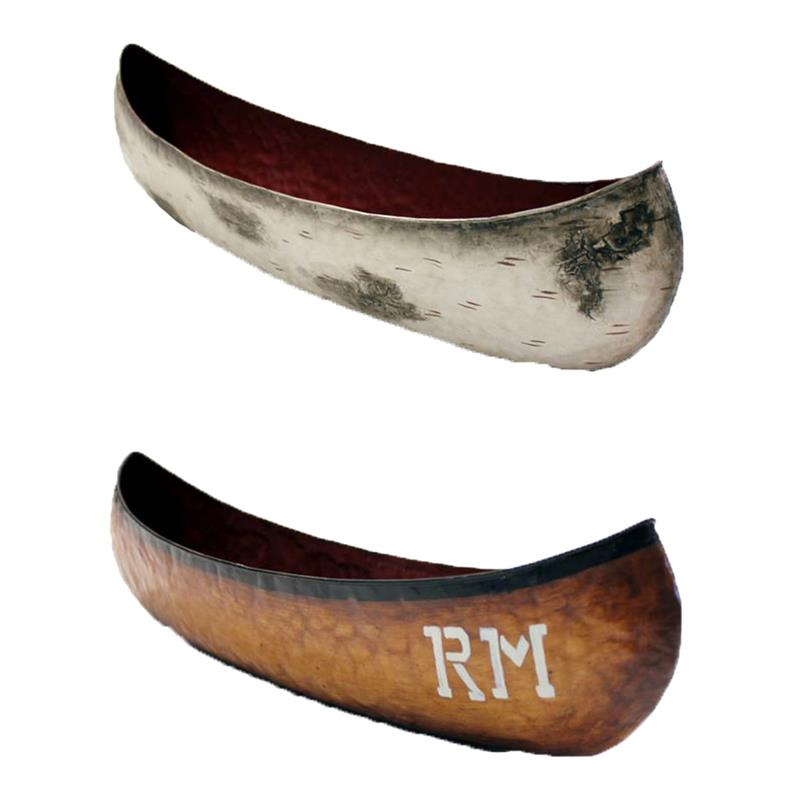 Set of 2 Canoes