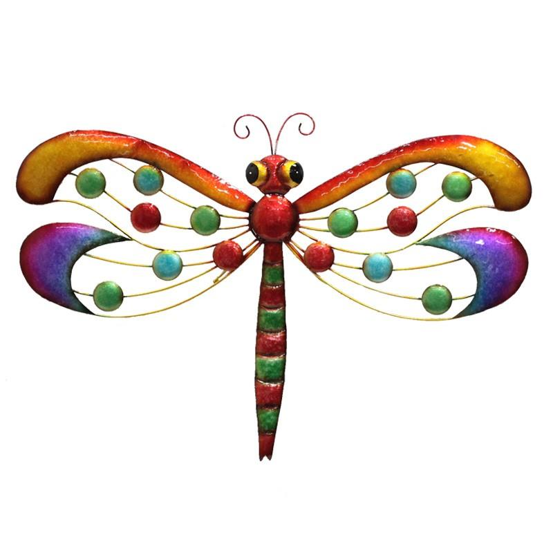 Mtl Rainbow Butterfly