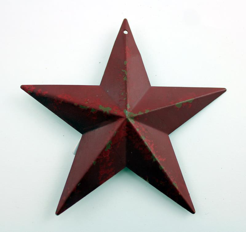 Antique Star
