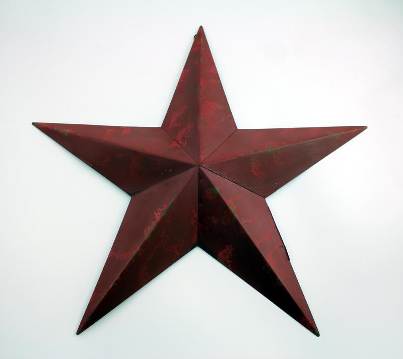 Antique Star =