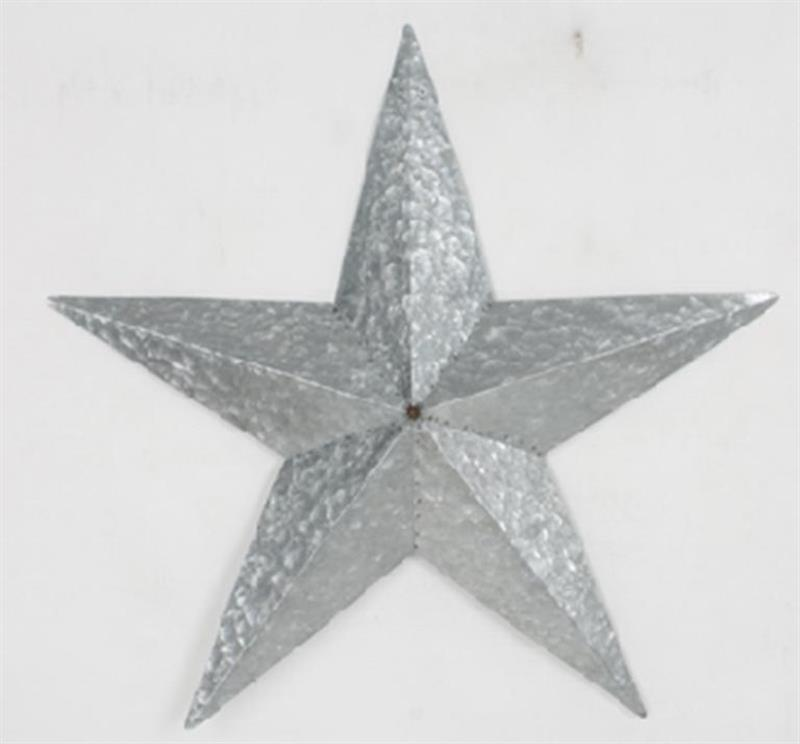 Star Wall Art =