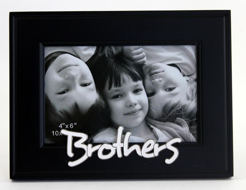 Brothers Frame*