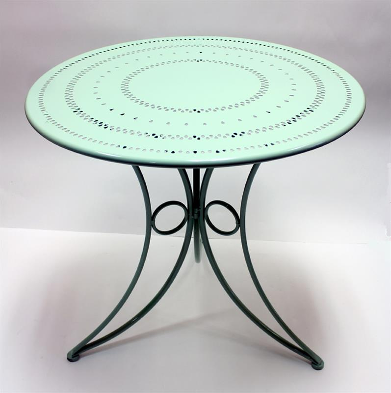 Sage Round Patio Table